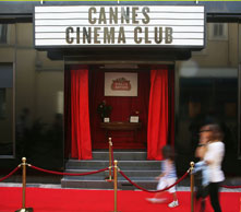 cannes_cinema_club_preview