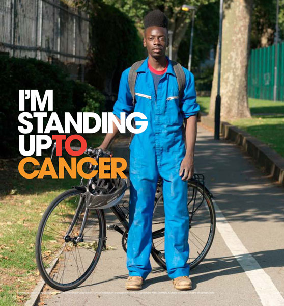 link to su2c page