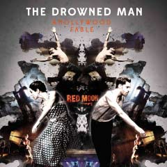 thedrownedman