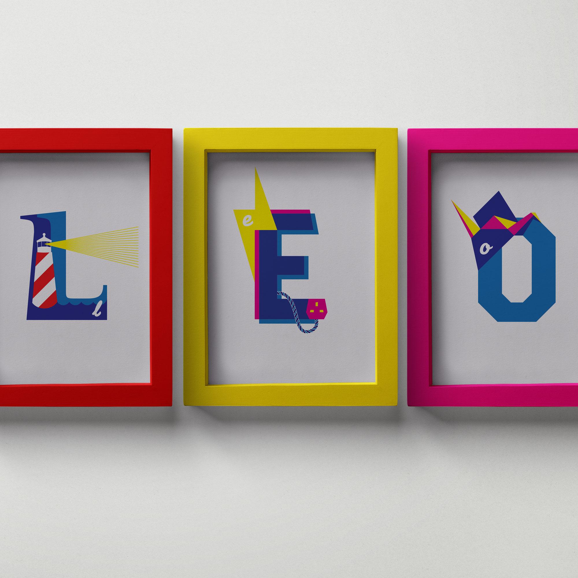 alphablots-leo